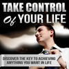 Thumbnail Take Control Of Your Life