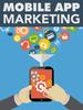 Thumbnail Mobile App Marketing
