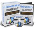 Thumbnail Ultimate Niche Blueprint