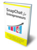 Thumbnail Snapchat For Entrepreneurs