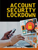 Thumbnail Account Security Lockdown