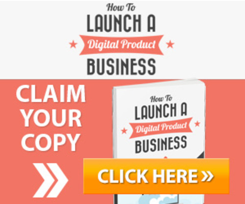 Pay for How To Launch a Digital Product Business & Upgrade Package