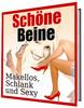 Thumbnail Schöne Beine - Makellos, Schlank und Sexy
