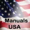 Thumbnail Hayter Ride on Lawn Mower DC1640  code 142P