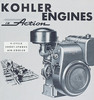 Thumbnail kohler engine motor manual kohler manuals kohler repair manu