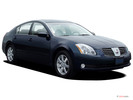Thumbnail Nissan Maxima 2005 Service Manual repair shop download