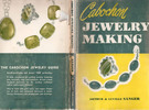 Thumbnail Cabochon Jewelry Making Guide Instruction Download