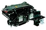 Thumbnail Mercruiser In-Line Diesel D 2.8L  D 4.2L D-Tronic Diesel