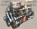 Thumbnail CUMMINS N14 DIESEL ENGINE WORKSHOP MANUAL