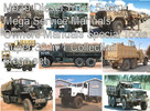 Thumbnail M939 truck manuals collections