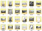 Thumbnail SAILBOAT PLANS  24 WOODEN BOAT PLANS download