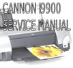 Thumbnail CANON I9900 I9950 SERVICE MANUAL PDF DOWNLOAD