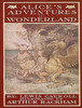 Thumbnail ALICE IN WONDERLAND PDF EBOOK DOWNLOAD