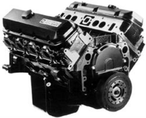 mercury mercruiser service manual gm 454 v8 gm 502 v8 downloa rh tradebit com Mercruiser Fuel Pump Mercruiser Parts