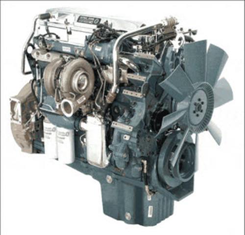 Detroit Diesel Series 60 >> Detroit Diesel Series 60 Ddec 1 2 3 6se483 Manual 1996