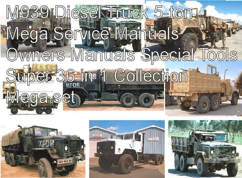 landini powerfarm 60 65 75 85 95 105 tractor service maintenance manual 2 manuals download