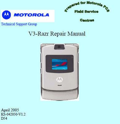 motorola razr v3 cell phone service manual download manuals motorola cell phone manuals download motorola cell phone manualsonline