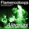 Thumbnail Flamencoloops - Alegrías