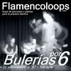 Thumbnail flamencoloops.com - Bulerías por 6