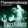 Thumbnail flamencoloops.com - Verdiales