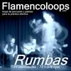 Thumbnail flamencoloops.com - Rumbas