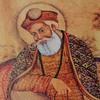 Thumbnail Akhan Jor