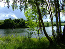 Thumbnail Ulley Reservoir