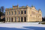 Thumbnail Brodsworth Hall