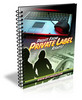 Thumbnail Private  Label Rights with PLR License