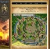 Thumbnail RPG Strategy online game - Civilization Age-of-Knights