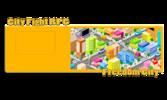 Thumbnail Freedom City RPG online game