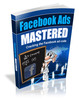 Thumbnail Facebook Ads Mastered (with MMR)