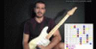 Thumbnail El Sistema Pentatonico – Clase en video de 50 minutos (598MB)