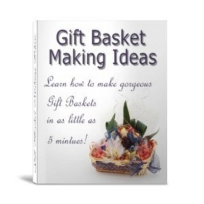 gifts ideas imagesdownload - photo #16