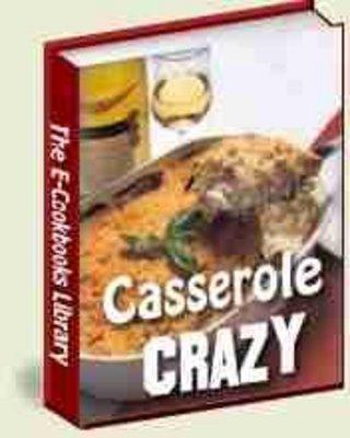 http://www.tradebit.com/usr/tonsofebooks/pub/9002/134321958_CasseroleCrazy.jpg