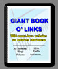 Thumbnail PLR- 300 Internet Marketing Websites E-Book