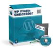 Thumbnail WP Plugin Generator