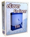 Thumbnail Software Box: eCover Engineer