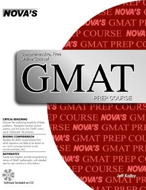 我爱背单词GMAT