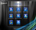 Pay for Windows Utilities: Spotmau PowerSuite Home 2008