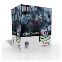 Thumbnail Video Joiner: Extra Video Creator
