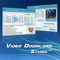 Pay for Download Videos: Video Download Capture