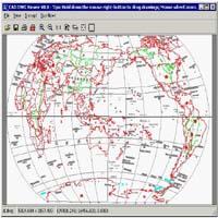 Thumbnail CAD Viewer: Fast Green DWG Viewer