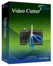 Thumbnail Video Cutter: TOP Video Cutter for Mac