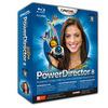 Thumbnail Video Editing Software: CyberLink PowerDirector Ultra