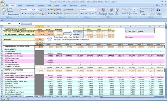 Trading weekly options guide plus ms excel software