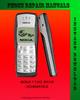 Thumbnail Nokia 1100/2300 SCHEMATICS