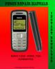 Thumbnail Nokia 1200 SCHEMATICS