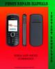 Thumbnail Nokia 1650 SCHEMATICS