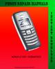 Thumbnail Nokia 2100 SCHEMATICS